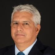 Juan José Iturbe