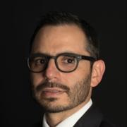 Rodrigo Buj García