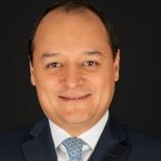 Horacio Paredes