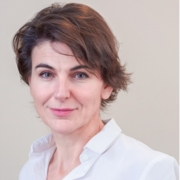 Hortense GEBEL