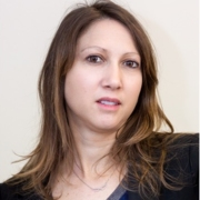 Adeline LARVARON