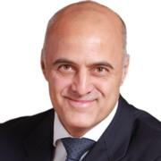 Pedro A. Rueda