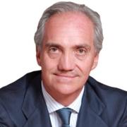 Alejandro Fernández de Araoz
