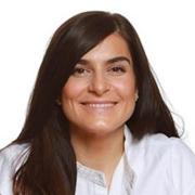 Laura Vintanel
