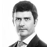 Rafael Arraez Amselem