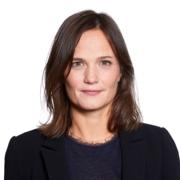 Gaëlle Le Breton