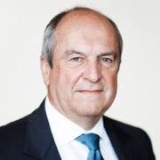Thierry Montéran