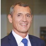 Cyril Serratrice