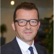 Laurent Hyver