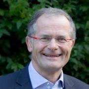 christophe berthier