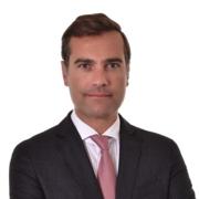 Jean-Patrice Labaudière