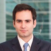 Fernando Zuñiga