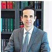 Pedro Rencoret