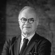 Michel Dublanche
