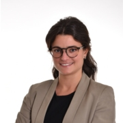 Juliette Heinz