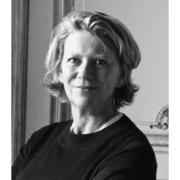 Marie-Laure Rouquet