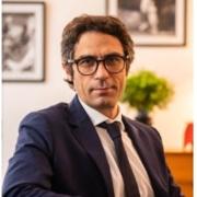 Julien Gasbaoui