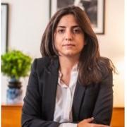 Marie Rossi