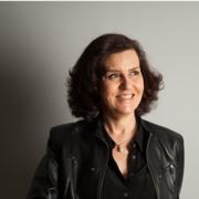 Marie-Cécile MOINS
