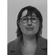 Julie Bernaud-Sele