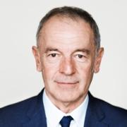 Michel Turon