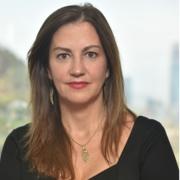 María Teresa Vial