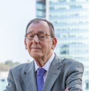 Manuel Jose Vial