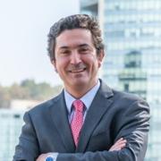 Rodrigo Guzman K.