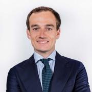 Mathieu Eychène