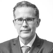 Juan E. Díaz