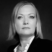 Caroline Chevallier-Maupou