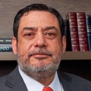 Enrique Alcalde