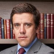 Nicolás Marinovic