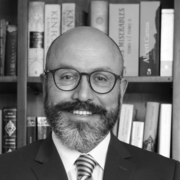 Gustavo Parraguez