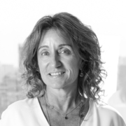 Marcela Achurra