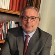 Ignacio Vargas Mesa