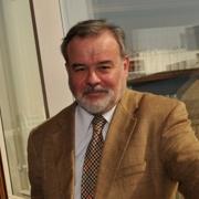 Alejandro Reyes Vergara