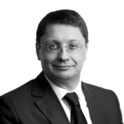 Gérald Lagier