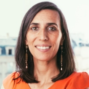 Cécile Benoît-Renaudin
