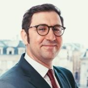 Bertrand Rabourdin