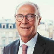 Jean-Pierre Martin