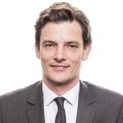 Mathieu NOEL