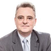 Emmanuel GUILLINI