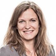 Karine HENNETTE-JAOUEN