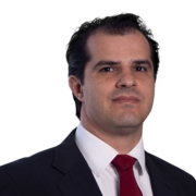 Daniel Caramaschi