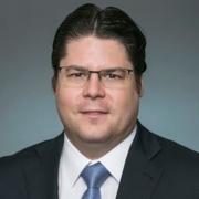 Paulo Macedo Garcia Neto