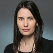 Silvia Julio Bueno de Miranda