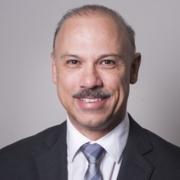 Fernão Justen de Oliveira