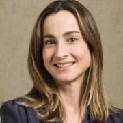 Karina Stern de Siqueira