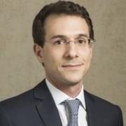 Marcelo Dickstein